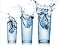 Vos besoins en eau