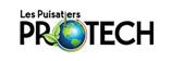logo-protech