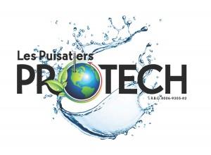 logo_protech_eau